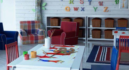 Magna Haus, el mejor lugar para tus hijos