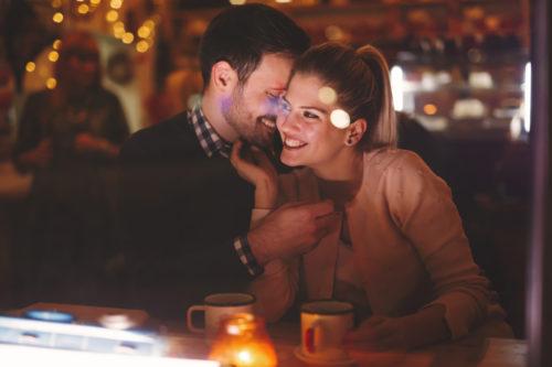 5 lugares románticos para visitar en pareja en Lima