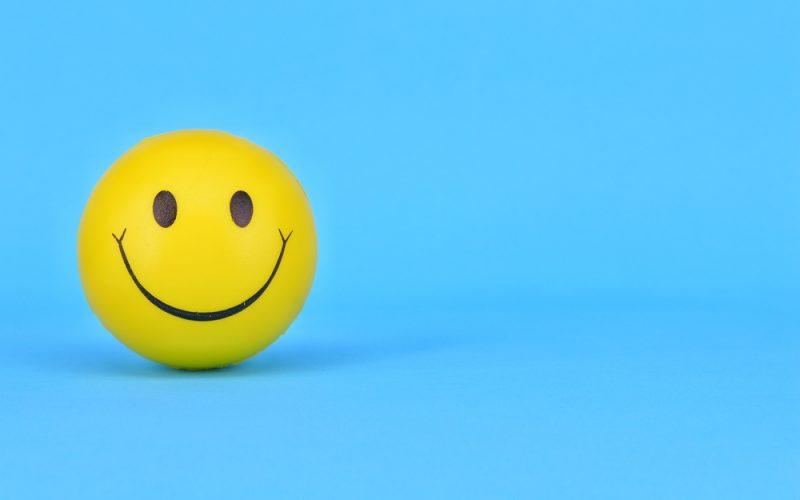Felicidad, claves, consejos