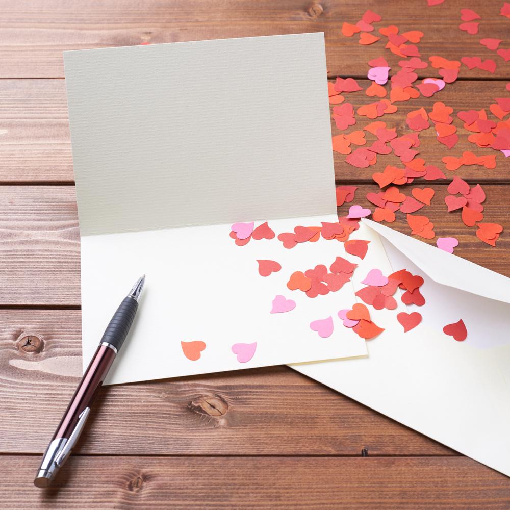 Dinamarca, Cartas, Poemas, Amor, Broma
