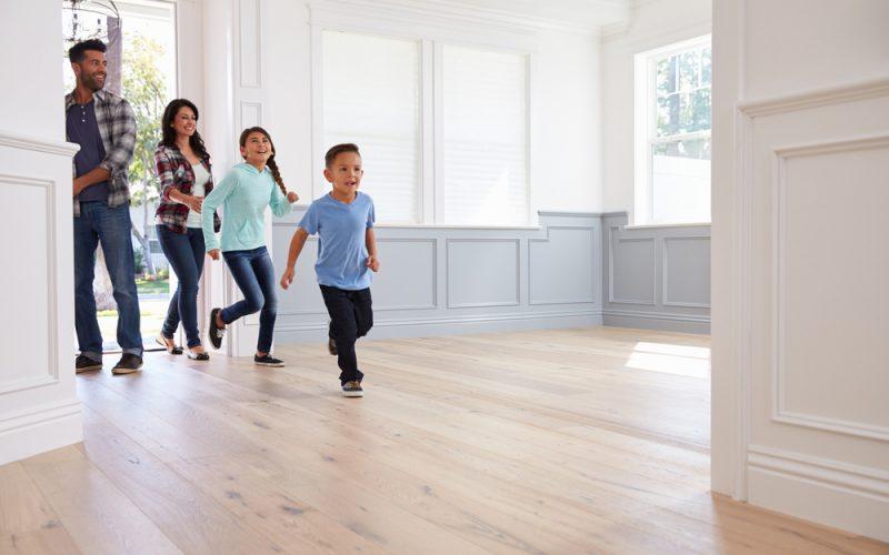 mudanza, claves, consejos, exito, niños, hijos