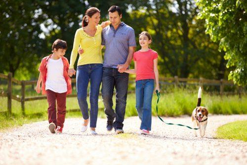 ¿Cómo mejorar la comunicación en familia?